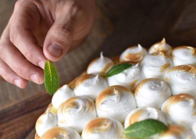Ateliers création pâtisserie